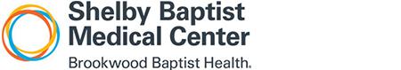shelby-baptist-medical-center-header-logo-450x79