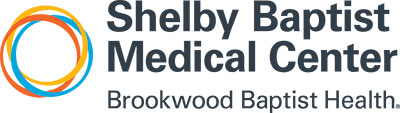shelby-baptist-medical-center-header-logo