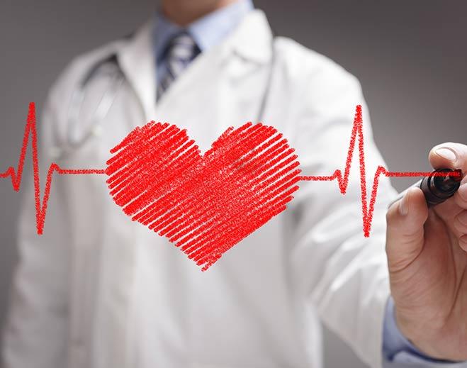 Cardiology-Heart-Care-Doctor-Help