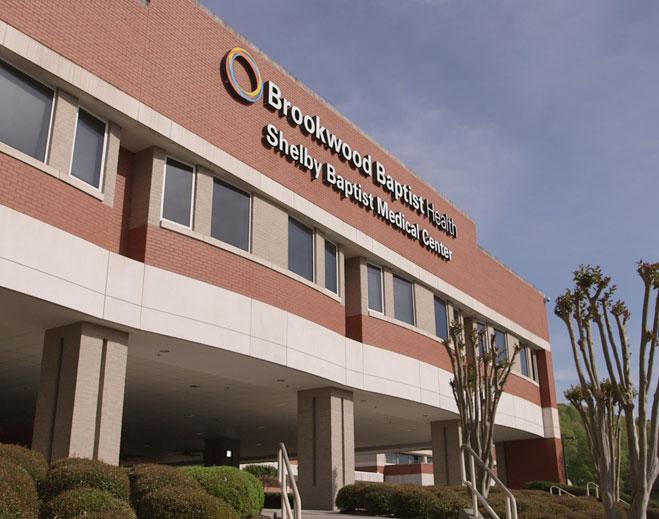 659x519Shelby-Baptist-Medical-Center-min