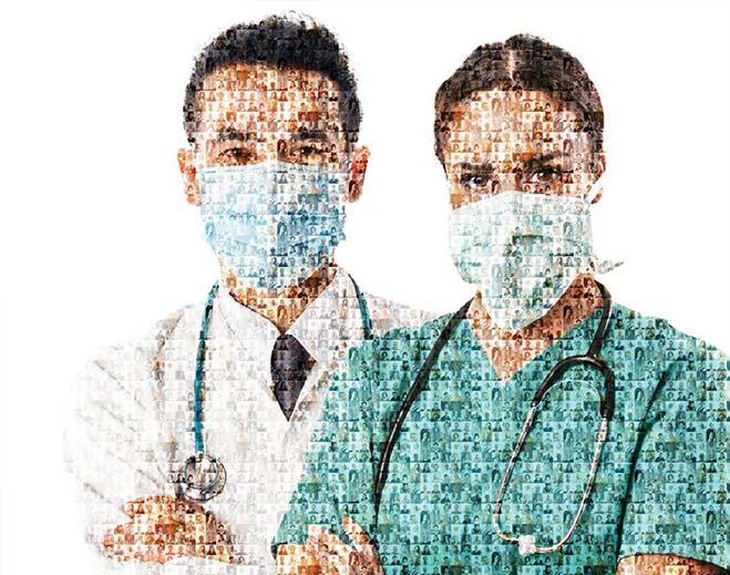 brookwood-baptist-health-observes-national-doctors-day