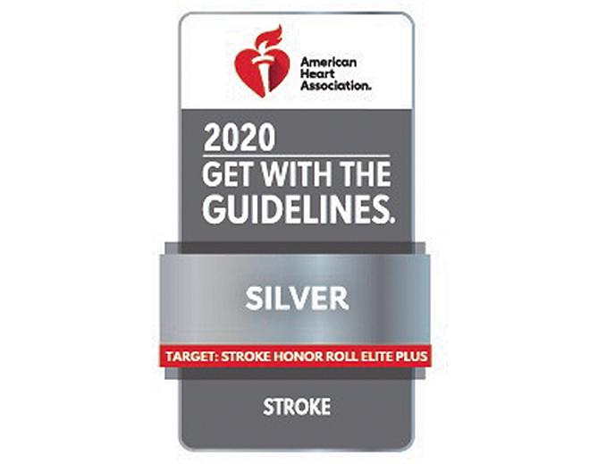 silver-stroke-659x519-featured-image-mediastories