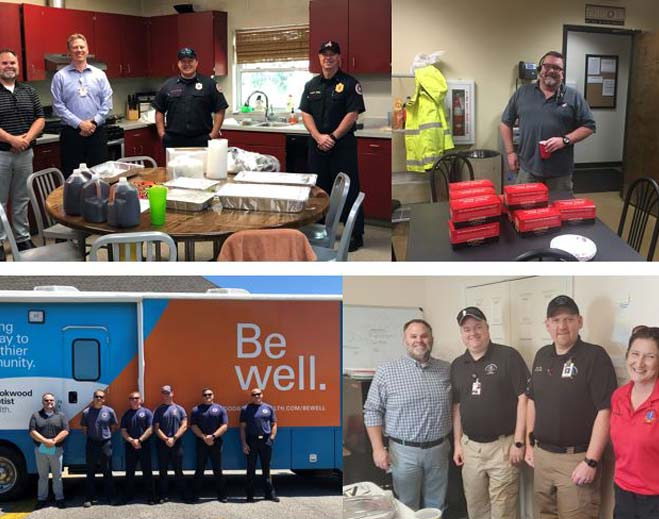 shelby-baptist-medical-center-shows-appreciation-during-national-emergency-medical-services-week