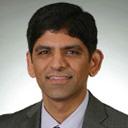 Photo of Krishna Gaddam, MD